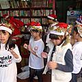 2012耶誕報佳音