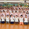 20110516_小六畢業照