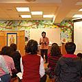 20110305_親師座談會
