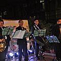 20101204_銅管音樂會