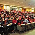 20110114-17_百年商道弟子規企業研習營