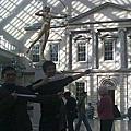 USA NYC 2009