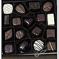 2011.05.17桃紅巧克力
