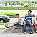 2011.07.30中央公園