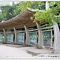 2011.10.15原生植物園