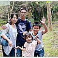 2011.11.13-14中部二日遊