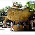 2013.05.11富士X10拍高雄市立動物園