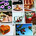 2010.05.19交換明信片第三彈-美食