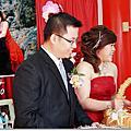2010.05.16大弟結婚