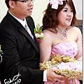 2010.05.23大弟結婚-歸寧