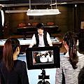 2014安麗益之源盃 promo花絮大公開