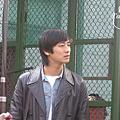 [圖片]2005 昔日的戀人(舊愛)