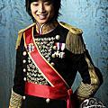 [電視劇]2006 宮野蠻王妃~GUNG