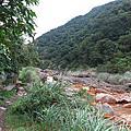 1021019_八煙田園-野溪溫泉