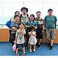 2018-暑假親子花東遊