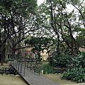 台南成功大學