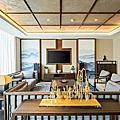 雲南首家全球奢華精品酒店亮相大理,在海納爾‧雲墅品洱海蒼山