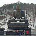 旅遊(2012.03) / 韓國