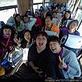旅遊(2016.11) / 北海道