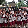 99新坡國中