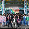 100香山高中
