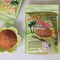 鳳梨銀耳甜湯-【Lanka Sun】低GI有機天然椰糖