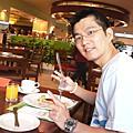 馬來西亞 3rd DAY