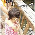 ◎花蓮◎立川漁場