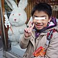 2015/02/12-17三人行趴71大阪自助D4