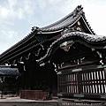 2015京都