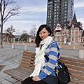 小資遊九州-1011228~01010101