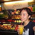 延續。。愛。。J&A曼谷蜜月。。Day 2