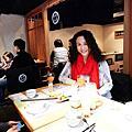 欣葉日式餐廳