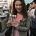 2014台北烘焙展