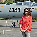 103年空軍特展