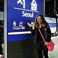 1050211五六島、鮮蚵湯飯及回首爾