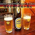 Wiesener's German Beer & Sausage德國香腸