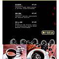 20170626圈子Jessie Wa Brunch Coffee 台南公園店