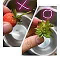 阿根草莓園