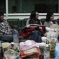 2010-1231~2011貓空跨年煙火+福隆日出+宜蘭唱歌