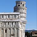 義大利之旅第三天