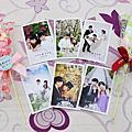 2011_06_11 阿任伯伯結婚大喜~祝新婚愉快