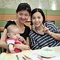 2011_09_20 內湖樂雅樂~小荔枝台北行