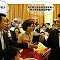 2011_11_19 南投妖怪村 彩虹眷村 柯喜酒