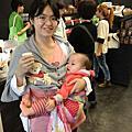 2012_04_11~14 花蓮 理想大地 DAY3