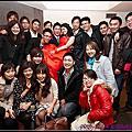 2010-12-04 結婚進行曲