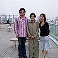 與兩位仙女的聚會'05-01-08