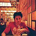 20060818-23 Macau&HK