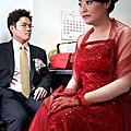 200704二姐訂婚