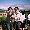 200811日本仔來訪